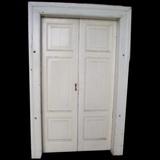 Miscelatori maniglie porte interne antiche bianche - Maniglie finestre prezzi ...